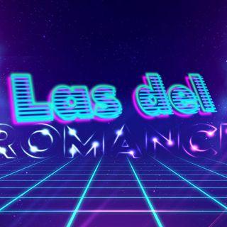 Episodio 2 - Las del Romance en vivo