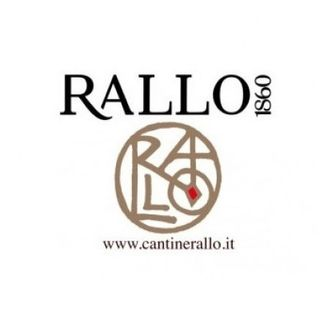 Rallo - Andrea Vesco