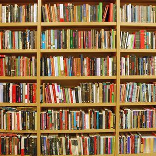 Lo que hay que leer: 'Bibliografía sobre el comunismo'
