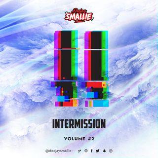 INTERMISSION - EP. 2