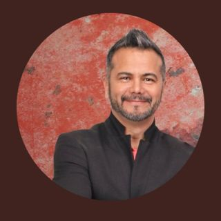 El regreso del Zopilote ja ja ja 😆🤣😂😆 #MarcoOchoa
