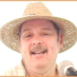Gary Wolf