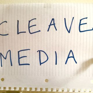 Ep. 9 - CLEAVE MEDIA: Is It Too Late? How Obama Admin Hid Hezbollah Intel