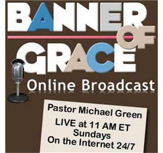 Live Worship Services from Ft. Wayne PBC