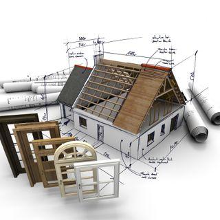 The best Building Contractor in Dublin