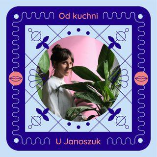 83. Aga Naplocha (the Awwwesomes) od kuchni - o łączeniu kreatywnych kropek w projektowaniu graficznym, UX oraz edukacji
