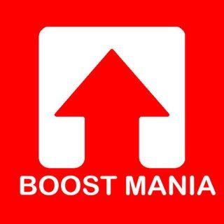 Boost Mania: Manipuler le cerveau Humain pour convertir vos prospect en acheteurs