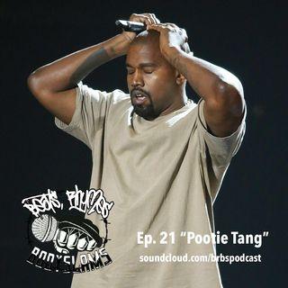 """Episode 21: """"Pootie Tang"""""""
