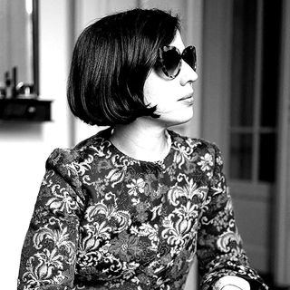 La moda como apariencia. Con Marcelo Marino