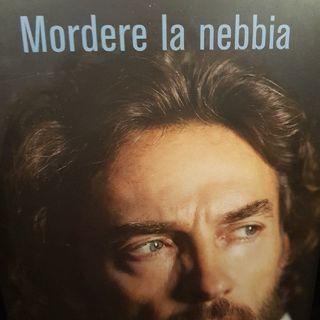 Alessio Boni: Mordere La Nebbia - Blues Bergamasco - Sesta Parte