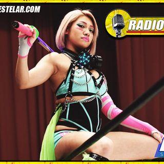 Radio Estelar 05/25/20 | Un Regreso Agridulce