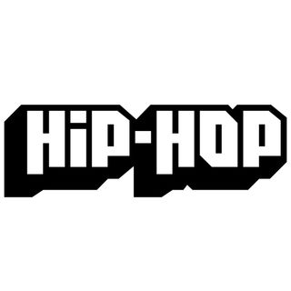 DJ Period Radio presents Hip Hop part 1