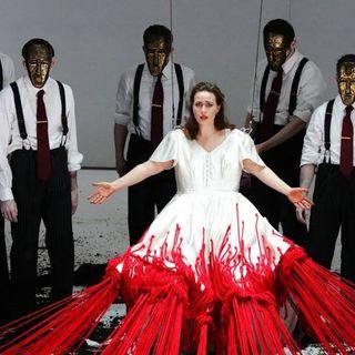 opera/salome