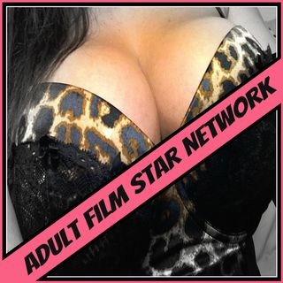 Adult Film Star Network | Rebecca Love | Joclyn Stone | Sexuality | Comedy | Sex Education | Fetish