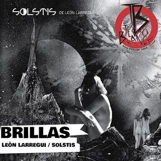 León Larregui Birllas TB2021