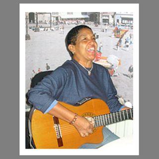 Voces: Marta Campos - 20-10-2007