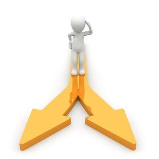"""261- Ecco 5 consigli tratti dalla ricerca per prendere """"buone decisioni""""..."""