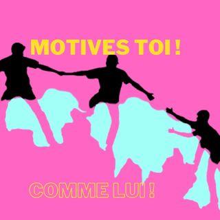 podcast numero deux la motivation swarzy