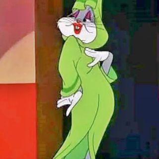 Modesty Poncho with W. Kamau Bell - Episode #645