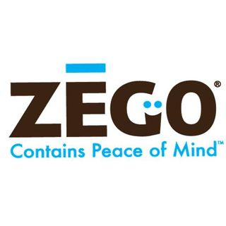 ZEGO superfood bar that is 'FREE' from food allergens and toxic compounds!