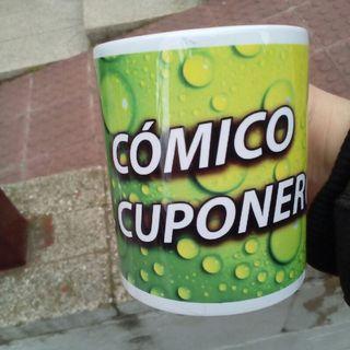 Apreciamos Comic@s Callejero