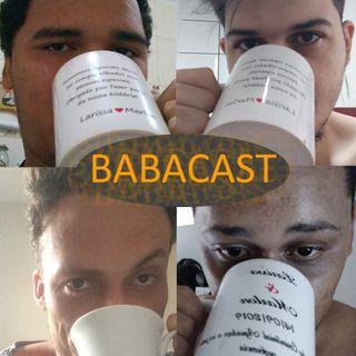 BabaCast 1 - Piloto