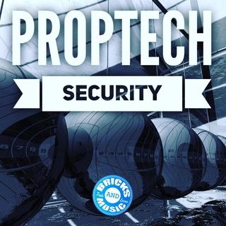 BM - Puntata n. 82 - Proptech security