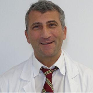 Tumore della prostata avanzato, relugolix superiore a terapia di deprivazione androgenica standard