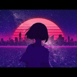 Solitude ● lofi hip hop mix