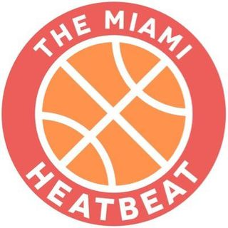 Episode 40: Heat Beat | Wade's Leaving?