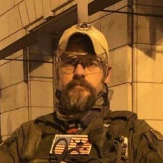 Ep52 – Retired Green Beret Jeremy Brown: The Republic Has Fallen, Here's What You Can Do