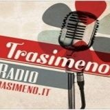 Radio Trasimeno