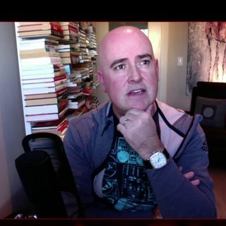 It Compiled & It Ran - Paul's Security Weekly #595