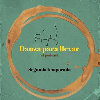 T2/Tiempo 10 - Desaparición Anunciada de la Danza Folklórica en Teatros
