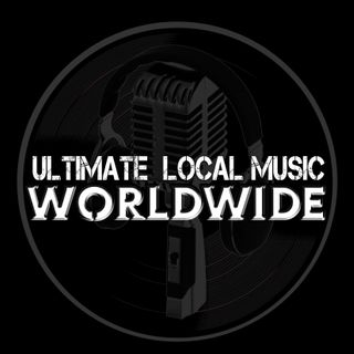 ULM Worldwide Sept 11th 2017 w/ AJ of Thunderosa
