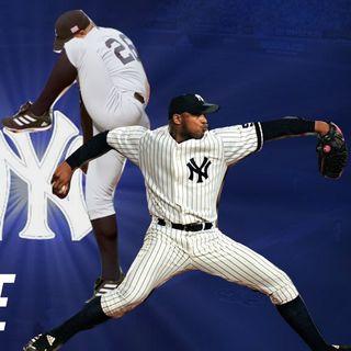 El Duke Hernandez- La realeza de los Yankees