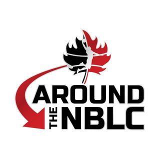 Around The NBLC
