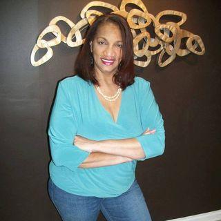 Deborah A. Culp