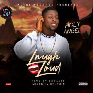 Holly Angel