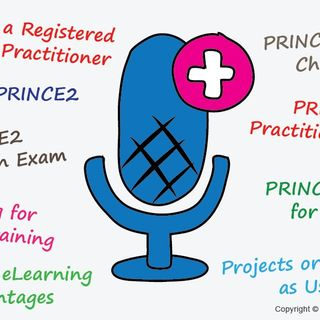 How To Become Registered PRINCE2 Practitioner?