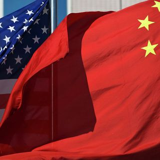 RADAR JOSEPH DACCARETT-EE.UU-China y su análisis -2- Ag 5-2019