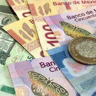 Trabajadores recibirán salarios por emergencia sanitaria: Ebrard
