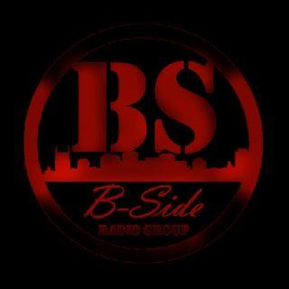 B-SIDE RADIO GROUP