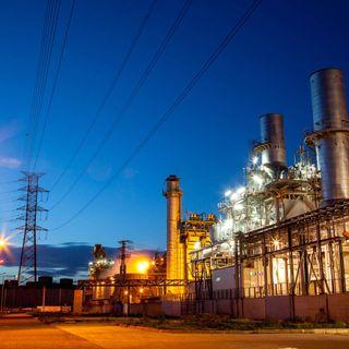 Las Tecnologías Disruptivas de Generación de Energía Térmica