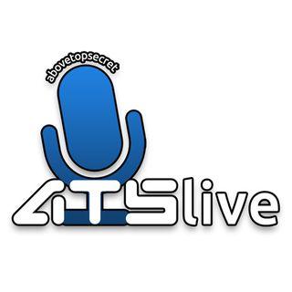 ATS Live #176