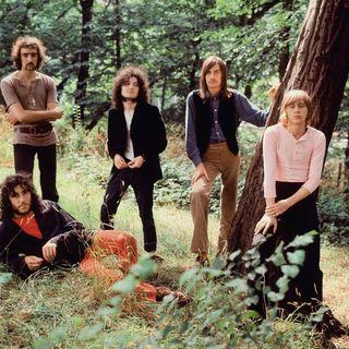 PLAYLIST DA CLASSIKERA #1034 #FleetwoodMac #PeterGreen #BobDylan #EricClapton #NeilYoung #stayhome #ps5 #twd #mars2020 #startrek #feartwd