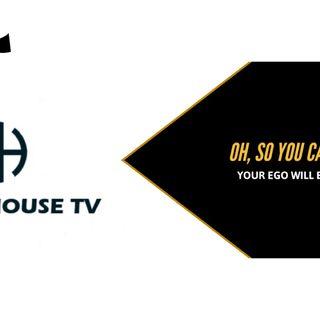 SpadesHouse TV