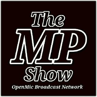mp show 072717