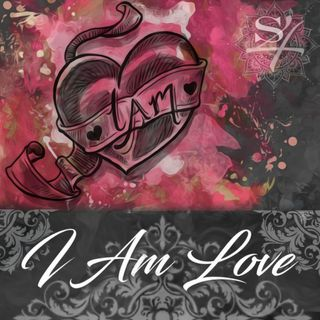 Session 4: I Am Love