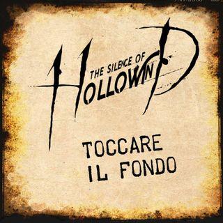 Hollowind: Toccare il Fondo